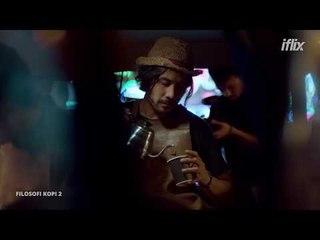 Jangan bajak film Indonesia! (Part 1)