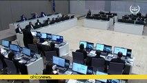 ICC to open trial against Malian jihadist Ahmad Al Faqi today