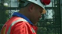 Schmutzige Geschäfte in Nigeria – Schwere Vorwürfe gegen Shell und ENI | DW Deutsch