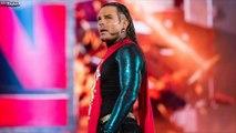 3 Huge Returns After wrestlemania 34 ,  3 Superstars Returns in Raw After wrestlemania 34 ! WWE Returns 2018
