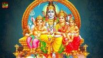 Relationship between Lord Shiva and cannabis भगवान शिव और भांग के बीच सम्बन्ध  Seriously Strange