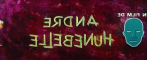 Fantomas Unleashed  1965   Fantomas Dechaine   - Part 01