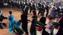 Deutschland: Kulturkampf beim Schützenverein | Fokus Europa