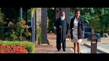 AZAADI - Moammar Rana _ Sonya Hussyn _ Nadeem Baig pakistani movie