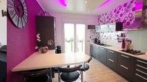 A vendre - Maison - LE PUY SAINT BONNET (49300) - 7 pièces - 140m²