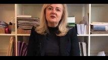 BLOG - 3 profils d'enfants dans l'enfer du harcèlement scolaire et 3 conseils pour réagir