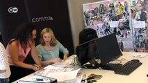 Comma - Deutsche Mode von Frauen für Frauen | Made in Germany
