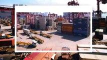 Spaniens geplatzte Wohnträume | Wirtschaft kompakt