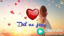 heart touching song new WhatsApp status video 30 second very