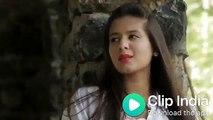 heart touching  song new WhatsApp status video 30 second very sad emotional hindi love heartbroken video