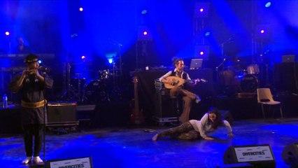 Divercities 2016 - Concert final P2