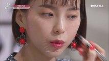 얼굴 천재 김수미의 리얼 수정 메이크업 꿀팁★ 베이스부터 다시 가는거야~