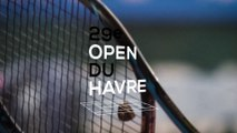 29e Open du Havre - Aftermovie