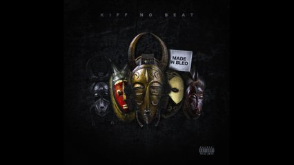 Kiff no beat - OG Kush (Made In Bled)