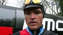 """Tour des Flandres 2018 - Greg Van Avermaet : """"Je reste confiant pour ce Tour des Flandres même si j'ai pas gagné avant une grosse course"""""""