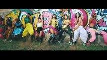 STARBOY - SOCO ft  TERRI X SPOTLESS X CEEZA MILLI X WIZKID (OFFICIAL VIDEO)