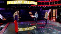 The Voice 2018 - The Winner's Circle- Mentoring And New Music (Digital Exclusive)