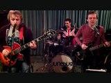 Junebug perform 'Blitzkrieg Bop' by The Ramones (Cover Version)