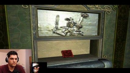 Resident Evil 2 ! Claire la guerrière ! #1
