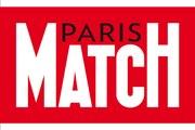 Le Grand Prix Paris Match du Photoreportage Etudiant 2018 s'offre une émission spéciale !