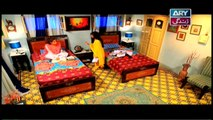 Badnaam Episode 01 - on ARY Zindagi in High Quality 30th March 2018