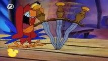Disneys Aladdin Staffel 1 Folge 27 HD Deutsch