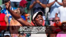 Sloane Stephens Continues Resurgence by Reaching Miami Open Final