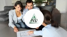 A vendre - Maison/villa - Sens (89100) - 8 pièces - 267m²