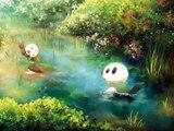 Pokemon - Innocence