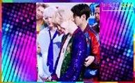 CELEBRITIES REACTING TO BTS - BTS AMAs 'DNA' 2017, Tv Online free hd 2018