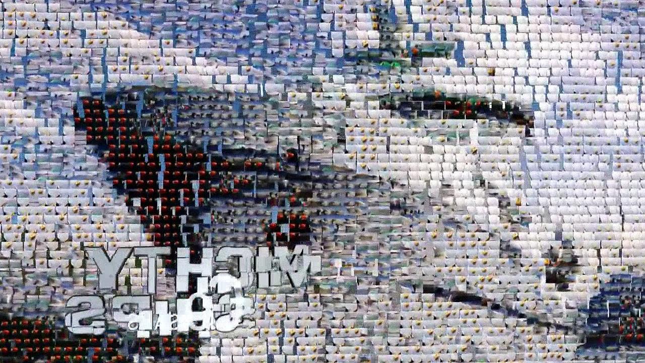 Mighty Ships 2008 S03 E01 G O SARS