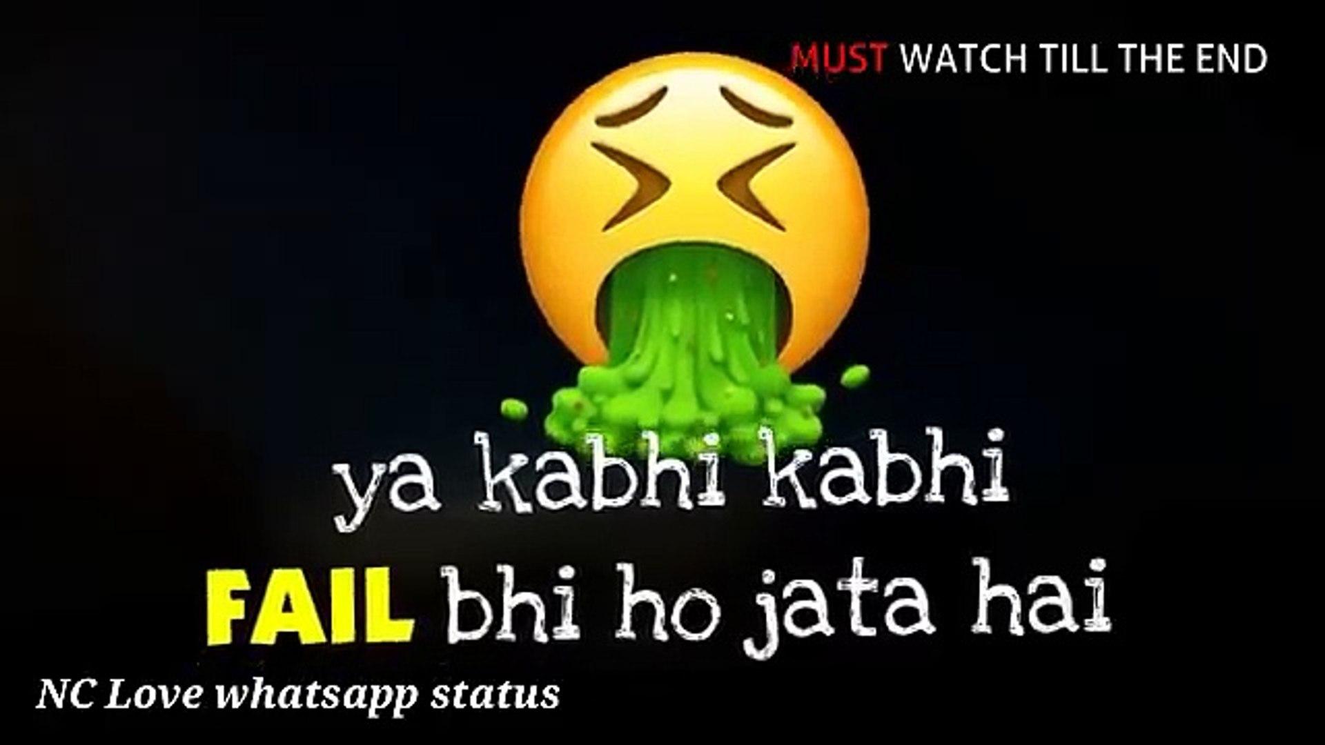Exam Status For Whatsapp Exam Status For Whatsapp In Hindi Nc Love Whatsapp Status