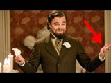 9 Movie Bloopers You Didn't Spot In The Final Cut