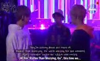 [ENG] 171028 [BANGTAN BOMB] Behind the stage of '고민보다Go' @BTS DNA COMEBACK SHOW - BTS (방탄소년단), Tv Online free hd 2018
