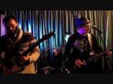 Junebug perform 'Paranoid' by Black Sabbath (Cover Version)
