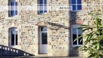 A vendre - Maison - SAINT DONAN (22800) - 4 pièces - 105m²