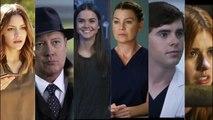 watch Secrets and Lies AU season 1 episode 5 online - video