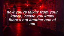 OKOKOK -- Jaira Burns Lyrics