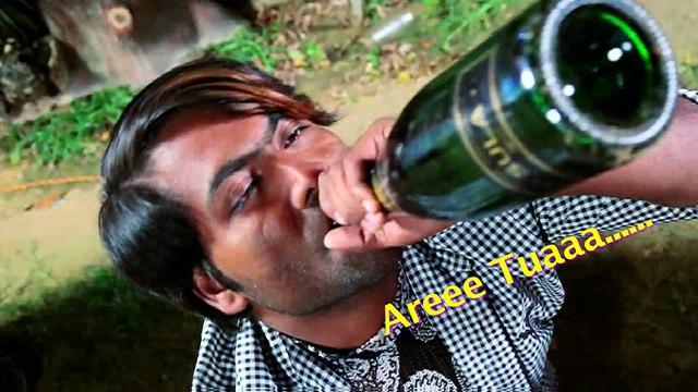 DE DARU Teaser || Latest Hindi Party Song || Sonam Thakur