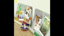 DIY Room Decor! 20 DIY Room Decorating Ideas (DIY Wall Decor, DIY Hacks, DIY Accessories 2018)