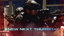 S.W.A.T. Season 1 Episode 16 : CBS HD * S.W.A.T.