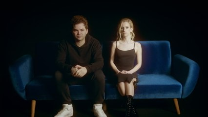Marian Hill - Differently