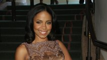 Sources Point To Sanaa Lathan As Responsible For Biting Beyoncé