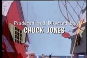 Tom and Jerry Classic Collection Episode 131 - 132 Much Ado About Mousing (1964) - Snowbody Loves Me (1964)