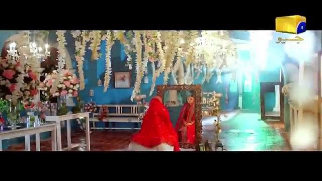 Pakistani Drama Coming Soon | Har Pal Geo