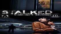 GET NOW | STALKED: SOMEONE'S WATCHING (2011) | FULL - M'O'V'I'E | H'D1080P