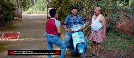 Kalyanam (2018) [Malayalam Original DVDRip - x264 - ESubs] Movie Part 1