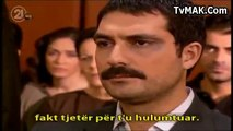 NEN HIJEN E BLINAJES - Episodi 15 (Me Titra shqip)
