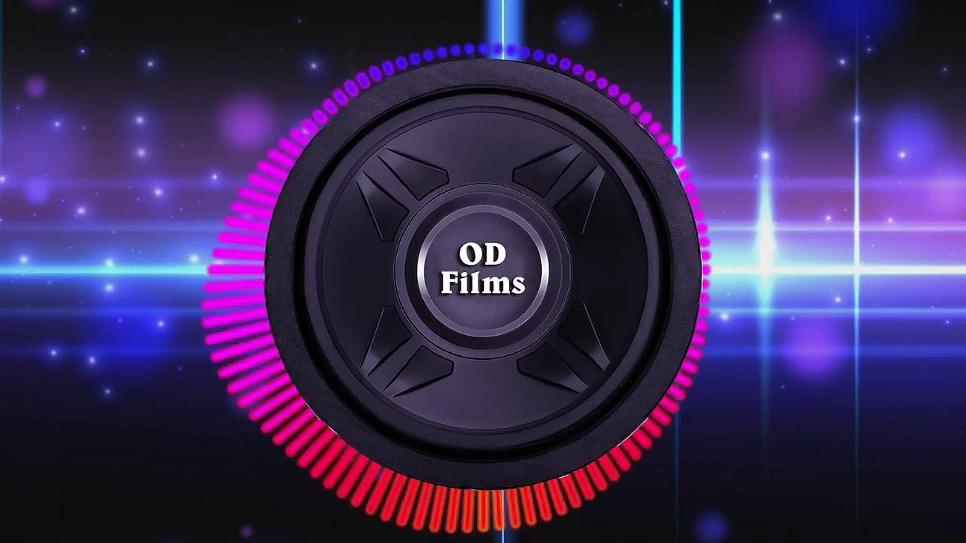 dj hindi song full bass new dj songs hindi remix old -- mp3 new dj --  bollywood new dj song