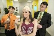 Camera cafe en español Capitulo  1x16  completo episodio serie tv humor